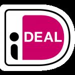 Logo van iDeal